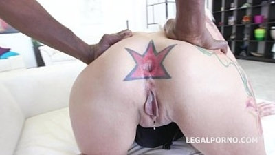 anal ass to mouth balls bbc