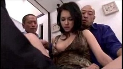 asian  chinese  cute  fingering