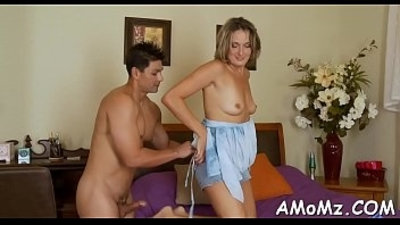 big boobs  blowjob  cock  hardcore