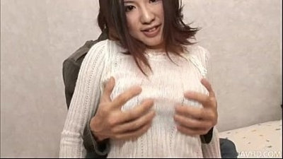 asian  boyfriend  cute  horny