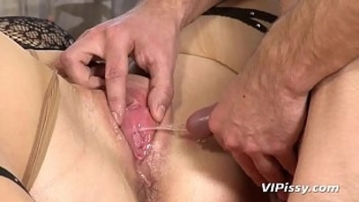 Free handjob porno video collection to blow your mind