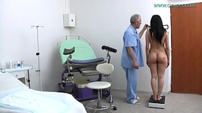 18 years old anal doctor foot fetish