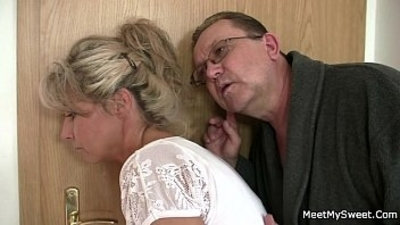 3some  cheating  daddy  grandpa
