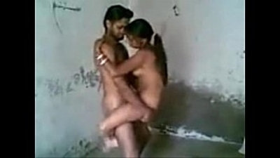 amateur  bride  couple  desi