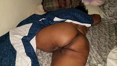 abuse  bdsm  big ass  big boobs