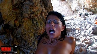 3some  big boobs  bikini girls  blowjob