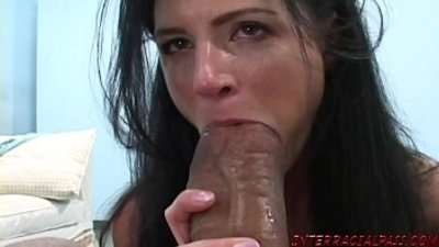 bbc  big cock  black cock  cock sucking