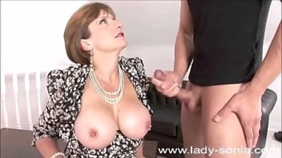 big boobs  blowjob  british  compilation