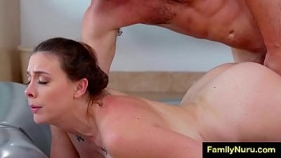 big boobs  cock  erotica  family