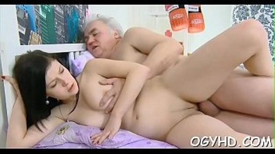 amateur  blowjob  couple  doggy