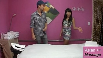 3some  asian  blowjob  cumshots
