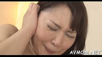 asian  blowjob  cock sucking  fingering