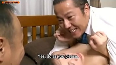 asian  ass  forced  hubby